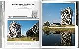 100 Contemporary Concrete Buildings - 5