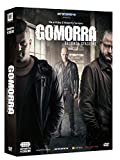 Box-Gomorra Stg.2 - La Serie