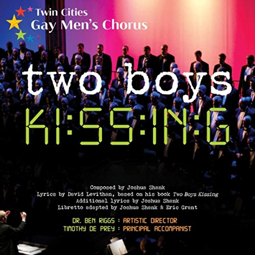 two-boys-kissing-chorus-for-the-sky