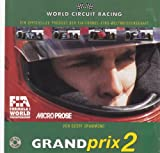 World Circuit Racing – Grand Prix 2
