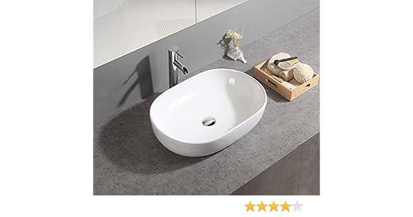 Vasca Da Bagno Non Murata : Vasca da bagno non murata come sigillare la vasca da bagno