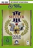 Die Siedler III - Gold Edition