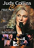 Judy Collins & Friends - Live in San Diego
