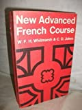 New Advanced French Course