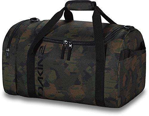 DAKINE Trolley EQ Bag, 11 x 11 x 22 cm, 51 Liter Marker Camo