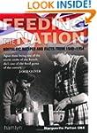 Feeding the Nation: Nostalgic Recipes...