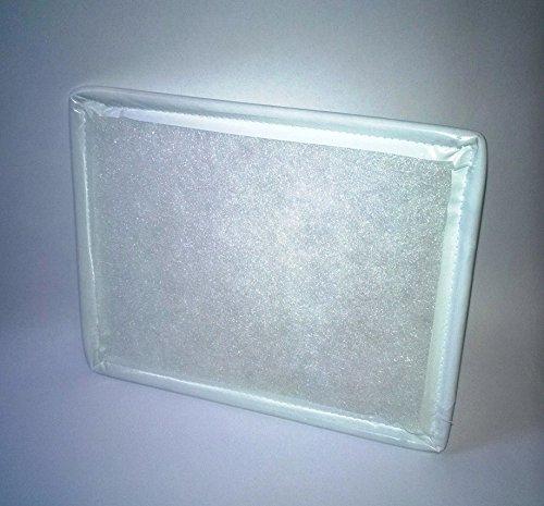 inspirair-home-sc370-filtro-polveri-1-pezzo