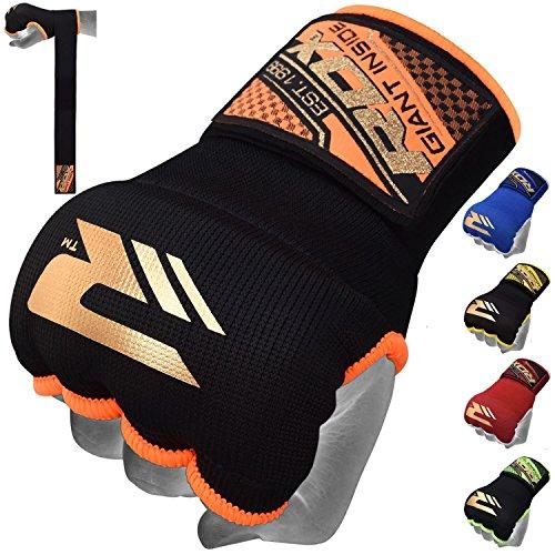rdx-cinta-boxeo-vendas-mano-muneca-elasticas-interiores-guantes-mma-envolturas-vendaje-kick-boxing