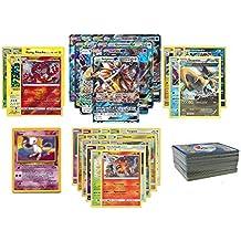 Carte pokemon rare - Carte pokemon fee ...