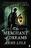 The Merchant of Dreams (Nights Masque Vol 2) (Nights Masque 2)