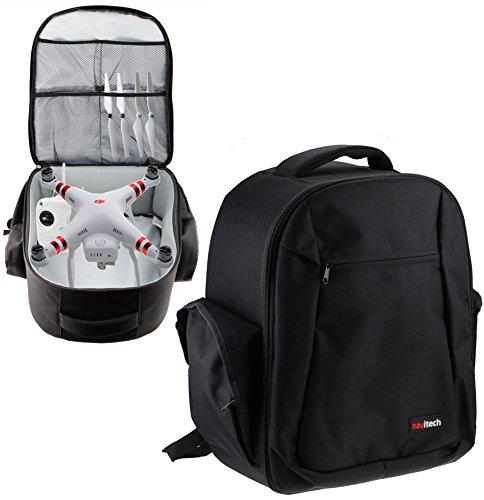 Navitech-Hartschalen-Reise-Schulter-Rucksack-Backpack-Bag-Case-Kasten-fr-DJI-Phantom-4