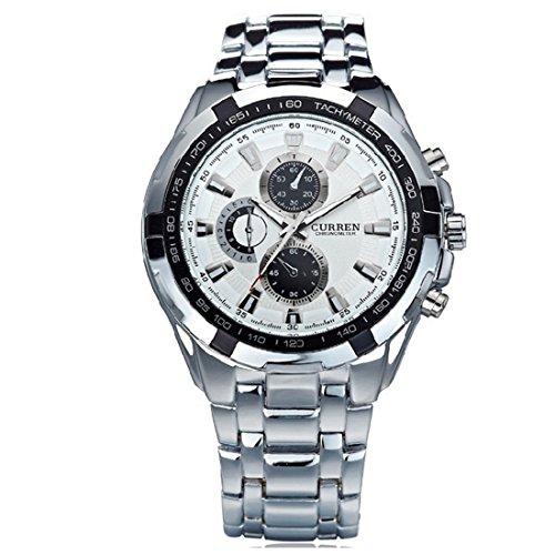 byd-herren-uhren-watch-rostfreier-stahl-silber-analoges-quarzwerk-analog