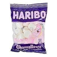 Haribo Chamallows Pink & White P of 2