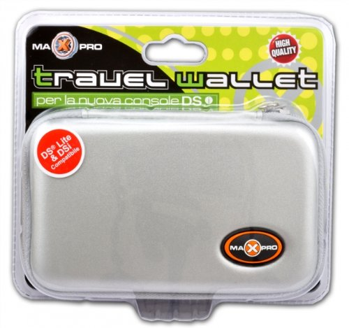 maxpro-travel-wallet-max-pro-silver-dsi-dslite-3ds-nds