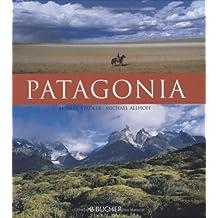 Patagonia by Hubert Stadler (2006-09-22)