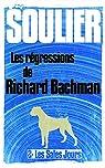Les régressions de Richard Bachman, épisode 2: Les Sales Jours par Soulier