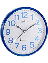 Amazon.de: Uhren Sale