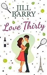 Love Thirty
