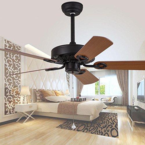 miaoge-nero-retro-eolici-industriali-ventilatore-a-soffitto-ingegneria-no-ventilatore-caffe-ristoran