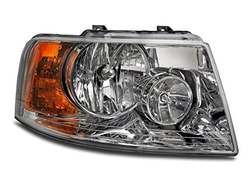 ford-expedition-headlight-oe-style-replacement-headlamp-passenger-side-new-by-headlights-depot