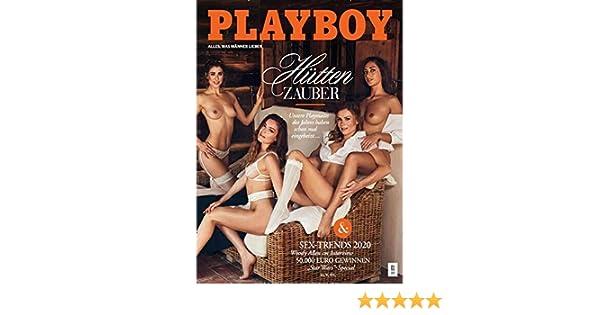 besten playboy titten