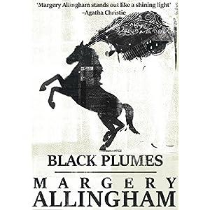 Black Plumes