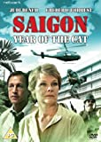 Saigon: Year of the Cat [Import anglais]