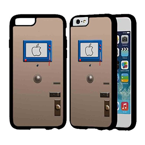 friends-joey-chandler-magna-doodle-door-iphone-hulle-iphone-6-plus-hulle-oder-iphone-6s-plus-schwarz