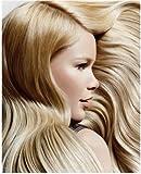 L'Oréal Paris Elvital Anti-Haarbruc...