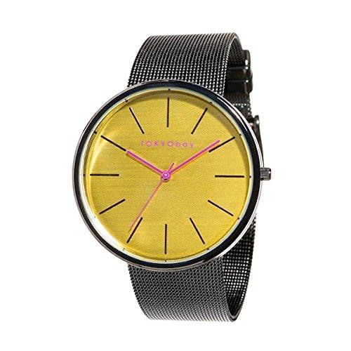 reloj-tokyobay-jet-mostaza