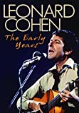 Leonard Cohen - The Early Years