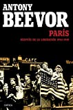 París después de la liberación: 1944-1949