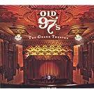 The Grand Theatre Volume 1