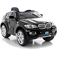 voiture electrique bmw jeux et jouets. Black Bedroom Furniture Sets. Home Design Ideas