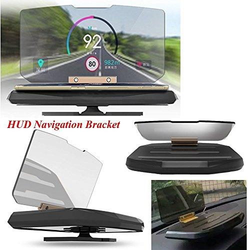 eximtrade-hud-head-up-display-coche-porta-soporte-telefono-gps-reflector-de-imagen