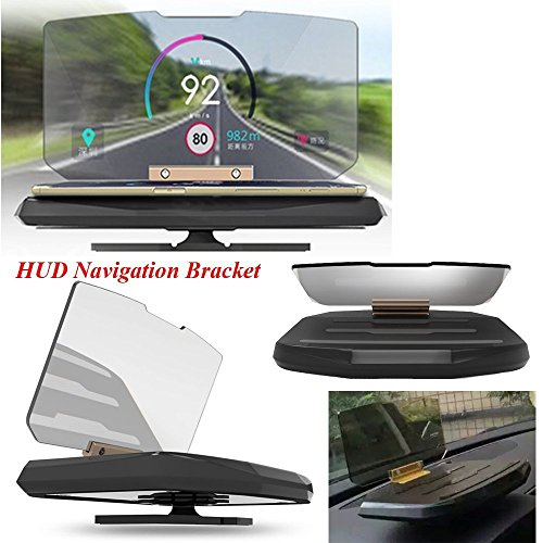 eximtrade-hud-head-up-display-auto-supporto-telefonico-gps-riflettore-immagine