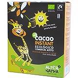AlterNativa3 Cacao Instant Bio - 750 gr