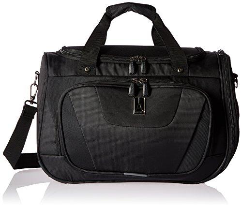 travelpro-maxlite-4-tote-black