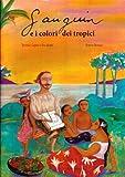 Image de Gauguin e i colori dei tropici