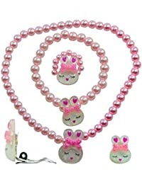 Baby Jewellery Buy Baby Jewellery Online At Best Prices