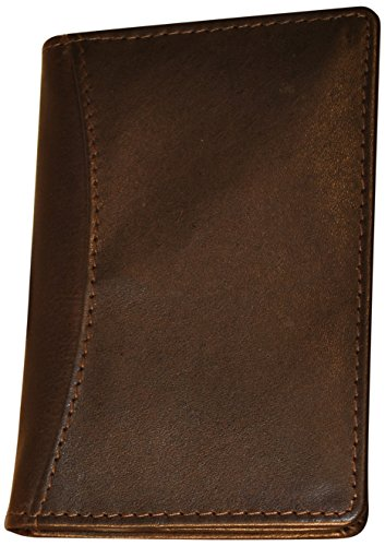business-card-case-brown