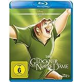 Der Glöckner von Notre Dame - Disney Classics