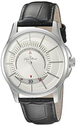 Reloj - Lucien Piccard - Para Hombre - LP-40024-02S