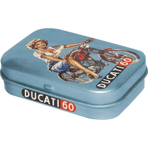 nostalgic-art-ducati-pin-up-pillendose-4x6x16cm