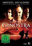 Ginostra kostenlos online stream