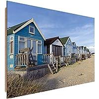 Feeby Frames, Bild Wand, Bild Beleuchtung, Bild Bedruckt, Bild Deco Panel