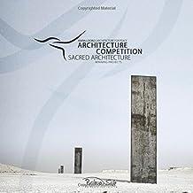 Kaira Looro Architecture Competition: Sacred Architecture