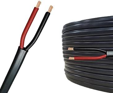 10m 7 poli 7 x 1.5 mm/² cavo tondo 20m o 50m selezione: 20m metri Cavo elettrico multipolare per automobile // rimorchio 5m