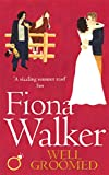 Well Groomed by Fiona Walker