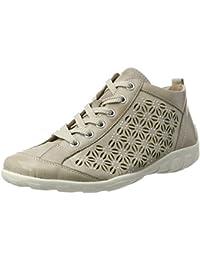 Remonte R3471, Sneakers Hautes Femme